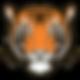 College+Logos_Princeton.png