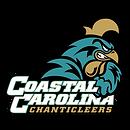 coastal-carolina.png