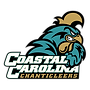 coastal-carolina.png