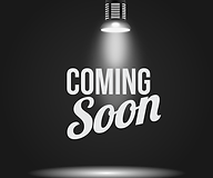 coming-soon (1).png
