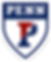 Penn_Quakers_logo_svg.png