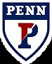 Penn_Quakers_logo_svg.png
