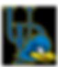 UD Logo.png