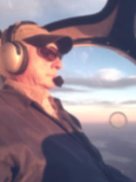 Enstrom Helicopter Pilot Training