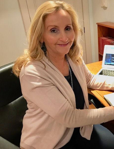 Lily in Office.jpg
