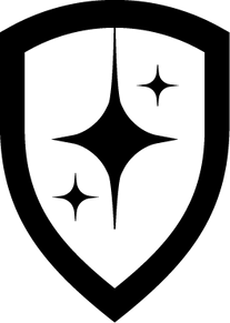 Orion-Icon-black.png