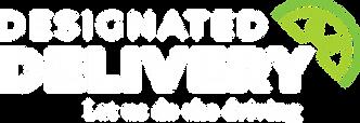 dd-logo_slogan_reversed.png