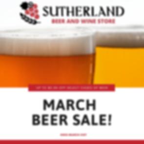 Beer Sale.png