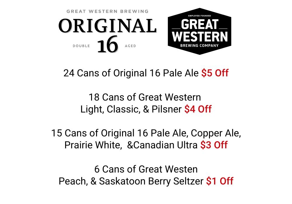 Beer Sale (2).png