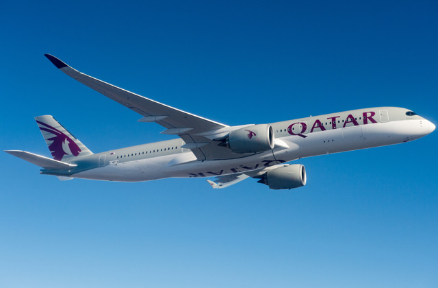 qatar A350.jpg