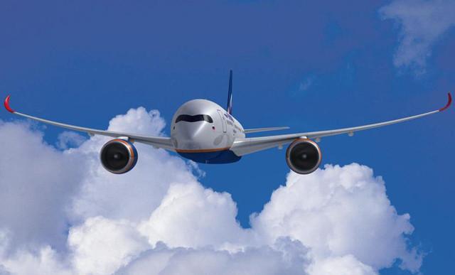 aeroflot a350.jpg