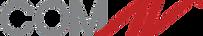 comav-logo-new-1.png