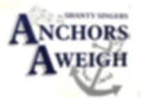 Anchors Aweigh logo.jpg