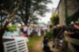 Wedding 2 June 2019.jpg