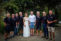 Wedding 3 June 2019.jpg
