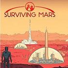 Jeu Surviving Mars sur PC Gratuit (dématérialise)