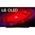 "TV LG OLED65CX6 (65"", 4K UHD, HMDI 2.1, Smart TV, Son 40W Dolby Atmos)"