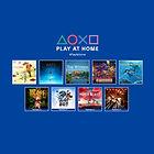 Sélection de 10 jeux GRATUITS (dont Horizon Zero Dawn) sur PS4 et PS5