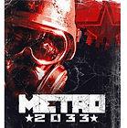 Jeu Metro 2033 Gratuit sur PC (Dématérialisé)