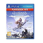 Horizon Zero Dawn - Edition Complète sur PS4