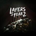 Sélection de plus de 400 jeux en promotion (ex: Layers of Fear 2 à 9,99€)