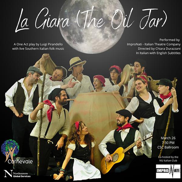 Show La Giara NU.png