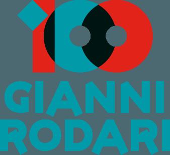 100-GIANNI-RODARI_header.png