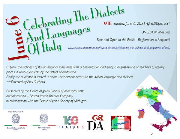 Celebrating Dialects.jpg