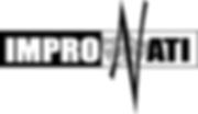 Logo ImproNati.png