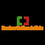 BIA - Logo.png