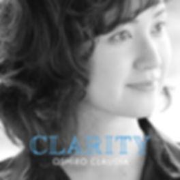 claudiaoshiro_clarity.jpeg
