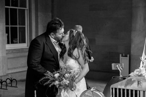 wedding_photography_nottingham-30.jpg