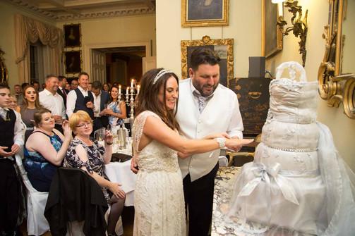 wedding_photography_nottingham-34.jpg