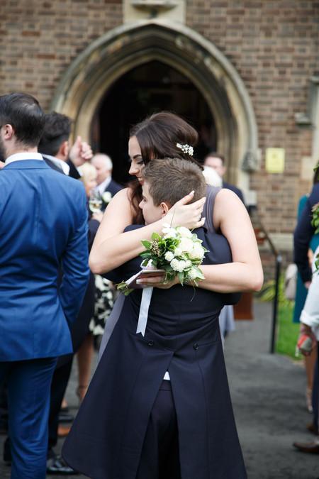 wedding_photography_nottingham-29.jpg