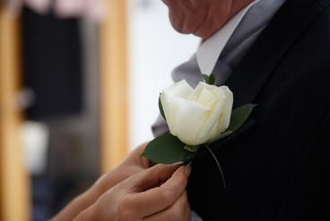 wedding_photography_nottingham-21.jpg