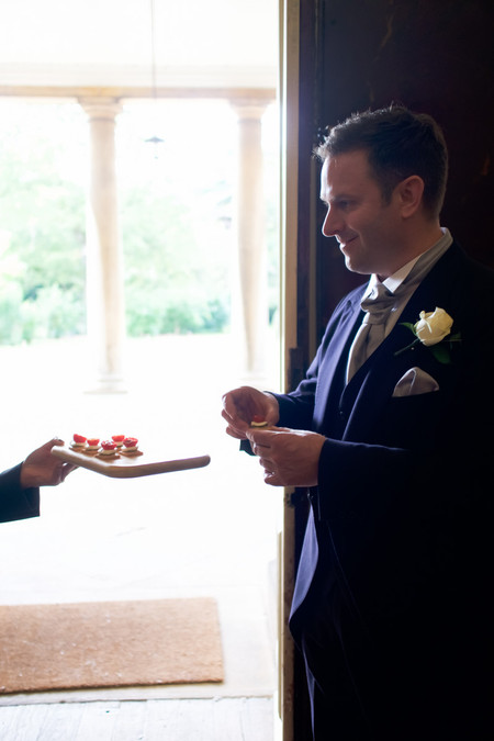 wedding_photography_nottingham-2.jpg