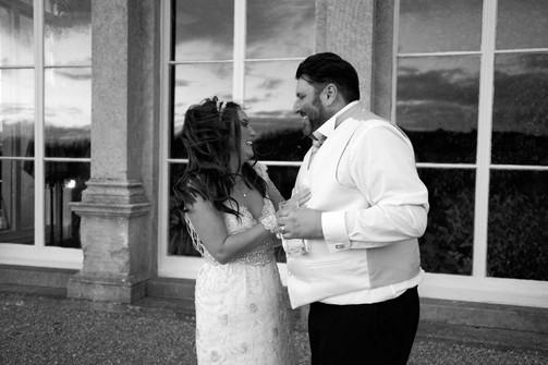 wedding_photography_nottingham-6.jpg
