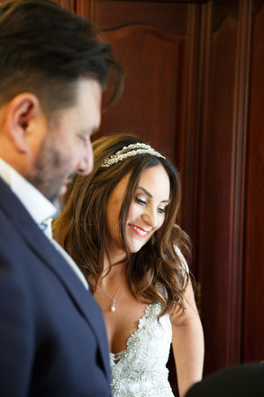 wedding_photography_nottingham-27.jpg