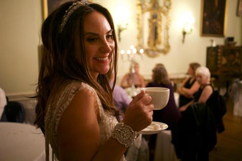wedding_photography_nottingham-10.jpg