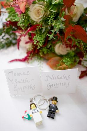 wedding_photography_nottingham-8.jpg