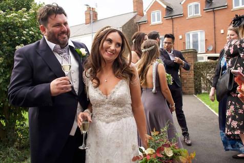 wedding_photography_nottingham.jpg