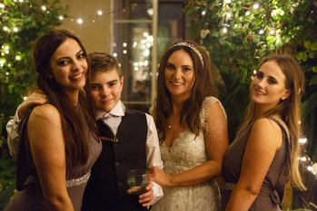 wedding_photography_nottingham-38.jpg