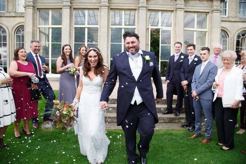 wedding_photography_nottingham-31.jpg