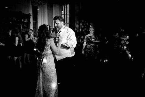 wedding_photography_nottingham-12.jpg