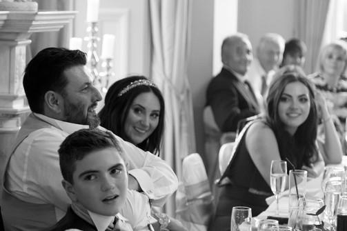wedding_photography_nottingham-33.jpg