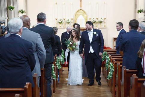 wedding_photography_nottingham-28.jpg