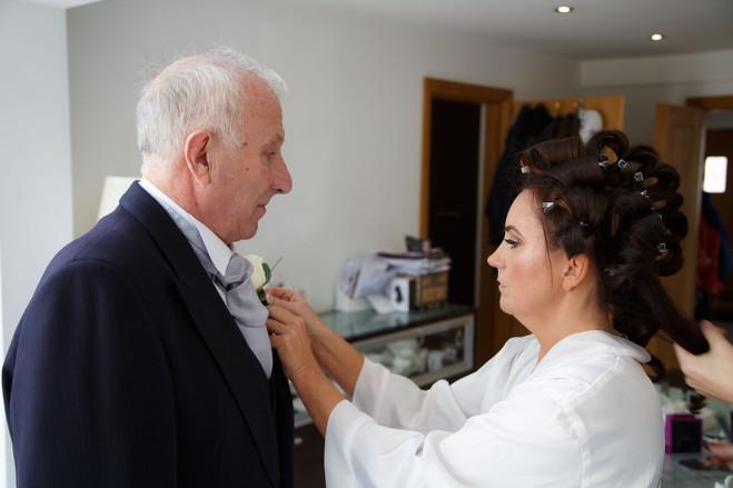 wedding_photography_nottingham-20.jpg