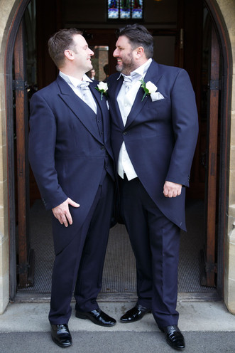 wedding_photography_nottingham-23.jpg