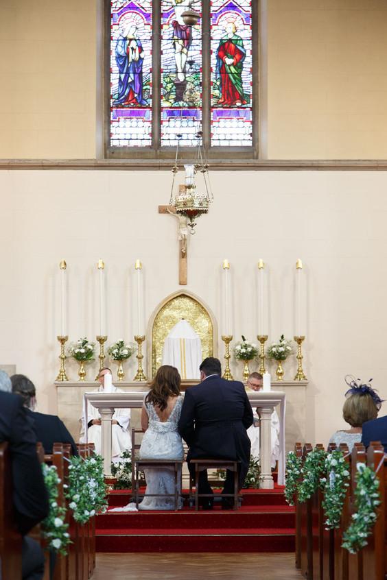 wedding_photography_nottingham-26.jpg