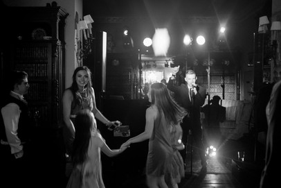wedding_photography_nottingham-36.jpg